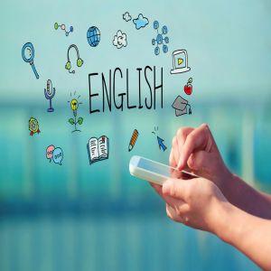 Ứng dụng học tiếng Anh trên điện thoại