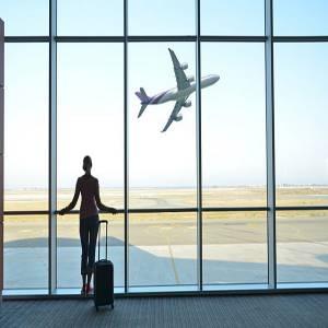ZA English hướng dẫn nhập cảnh và nối chuyến tại Manila