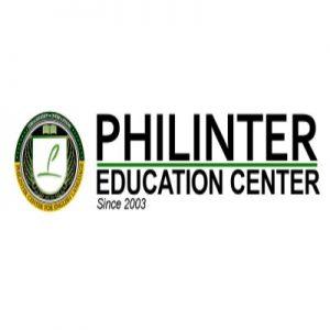 ielts summer camp truong philinter