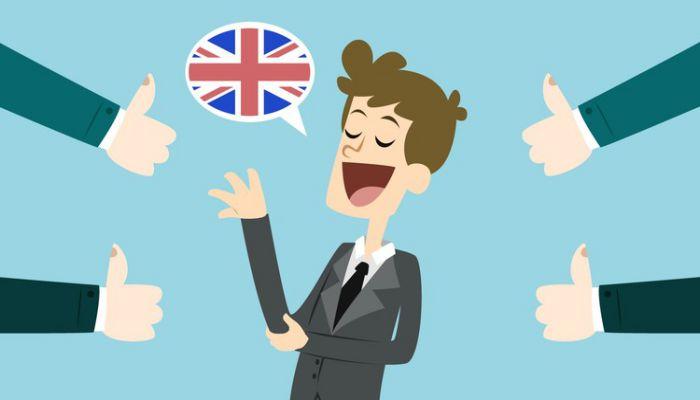 chi phí học tiếng Anh 6 tháng tại Philippines khóa ESL