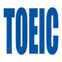 Hồ sơ đăng ký thi TOEIC