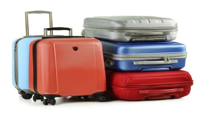 có được mang nước mắm lên máy bay bằng hành lý ký gửi không