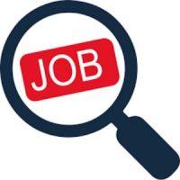 Tin tuyển dụng của trường QQ English
