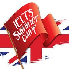 Khóa học IELTS Summer Camp tại Philinter