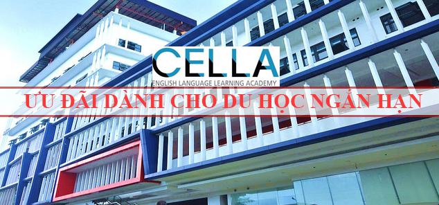 xin-hoc-bong-du-hoc-philippines-truong-cella