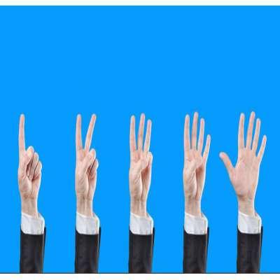5 bước để nói tiếng anh lưu loát