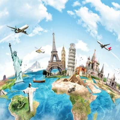 Tự học tiếng anh du lịch cấp tốc