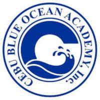 Học bổng khóa IELTS đảm bảo trường Cebu Blue Ocean