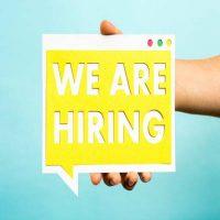Trường Anh ngữ CIP tuyển dụng 2019