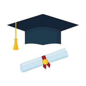 Học bổng trường Anh ngữ A&J năm 2019