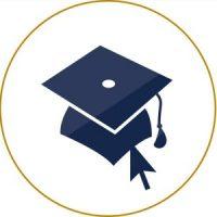 Chương trình ưu đãi trường TALK 2019