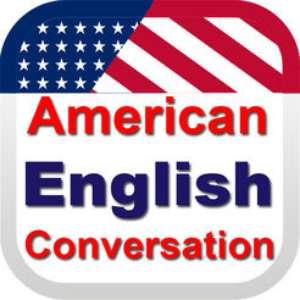 Phần mềm học tiếng Anh giọng Mỹ