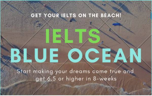 hoc-bog-khoa-ielts-dam-bao-truong-cebu-blue-ocean