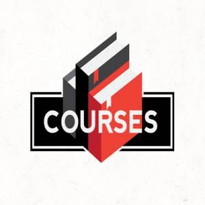 Các khóa học tiếng Anh tại trường CELLA