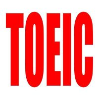 Khóa TOEIC đảm bảo trường ZA English