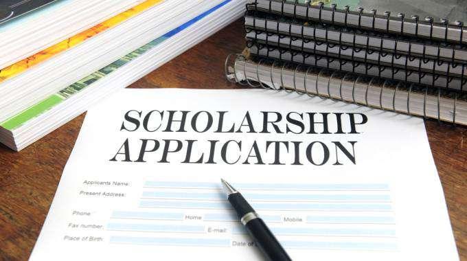 làm thế nào để xin học bổng du học Philippines