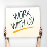 Học viện Anh ngữ MK Education tuyển dụng