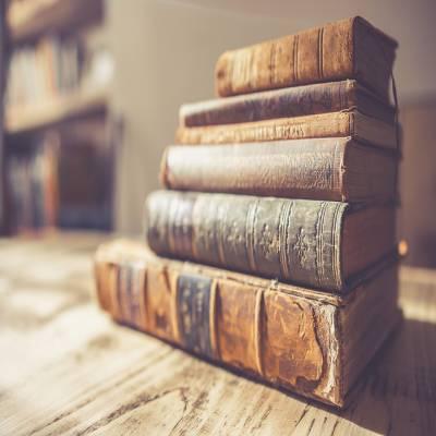 Giới thiệu sách 22 chủ đề giao tiếp tiếng Anh giọng Mỹ
