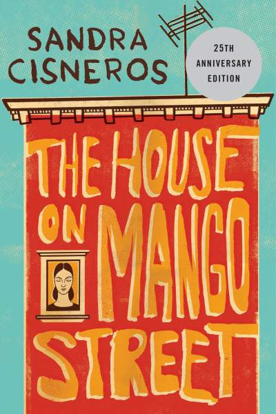 the-house-on-mango-street-sach-tieng-anh-hay-cho-nguoi-di-lam