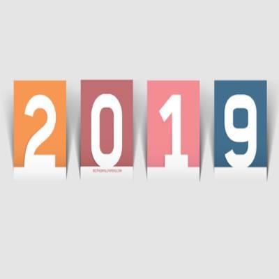 Chương trình ưu đãi trường ZA English 2019
