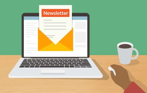 ban-tin-truong-anh-ngu-SMEAG-campus-newsletter
