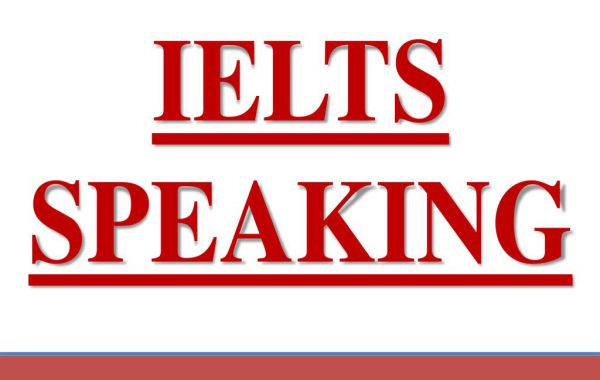 cach-luyen-speaking-ielts-cap-toc-cho-cac-ban