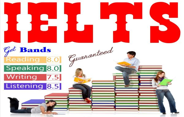 cam-ket-hoc-tieng-anh-o-philippines-ielts