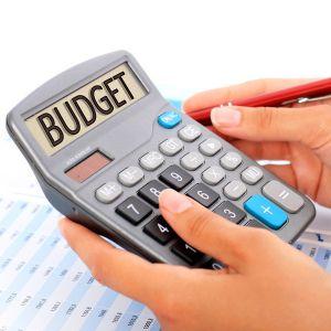 Chi phí học IELTS ở Philippines