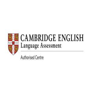 Chứng chỉ Cambridge