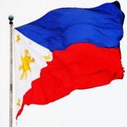 di-du-hoc-den-dat-nuoc-philippines-co-duoc-dinh-cu-khong