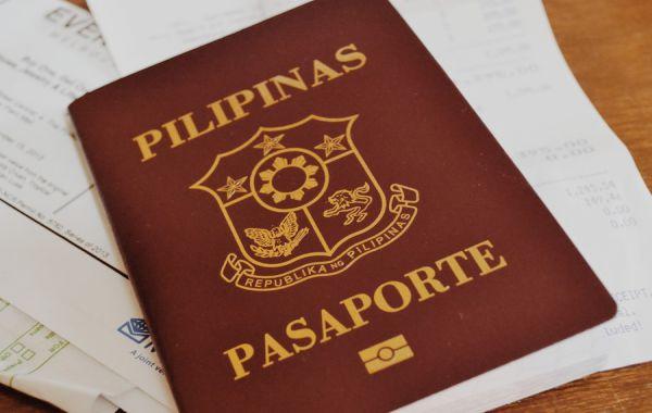 du-hoc-philippines-co-duoc-o-lai-dinh-cu-khong