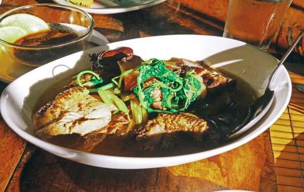 du-lich-baguio-philippines-pinikikan
