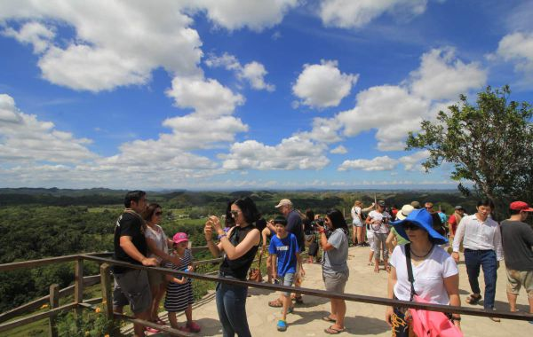 du-lich-bohol-philippines-countryside-tour