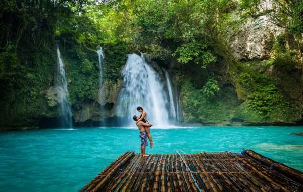 du-lich-bohol-philippines-thac-kawasan