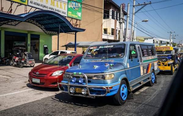 du-lich-den-baguio-philippines