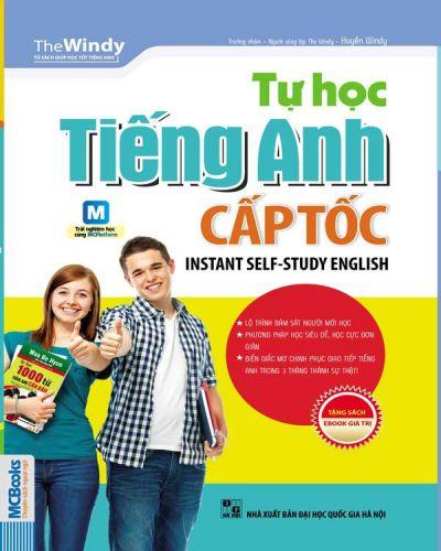 ebook-cho-ban-tu-hoc-tieng-anh-cap-toc