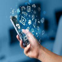 Học tiếng Anh tại Philippines có được dùng điện thoại