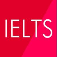 Thi bằng IELTS 5.0 học ở Philippines mất bao lâu
