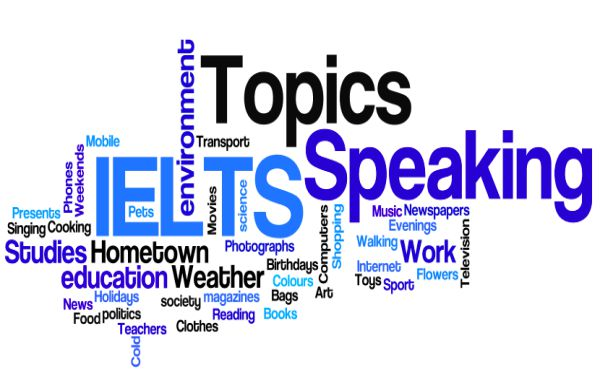 luyen-speaking-ielts-cap-toc-cho-ban
