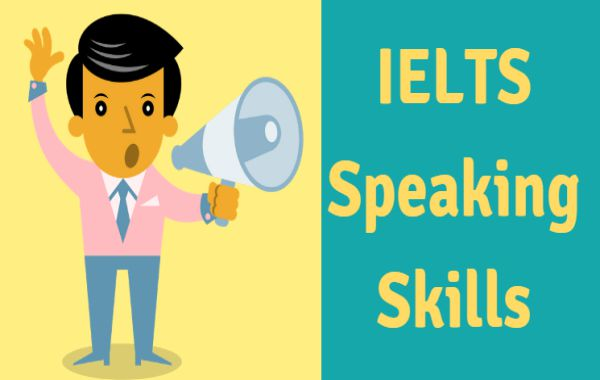 luyen-speaking-ielts-cap-toc