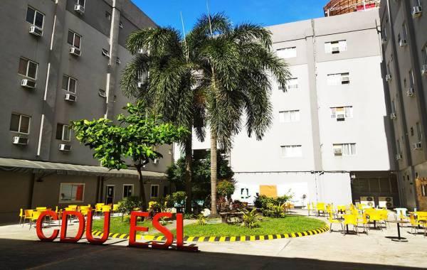 truong-Anh-ngu-CDU-Cebu-Philippines