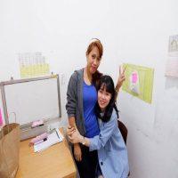 Con gái đi Philippines học tiếng Anh có an toàn