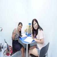Cuộc sống du học sinh Việt Nam tại Philippines