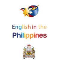 Du học tiếng Anh tại Philippines 04 tuần có hiệu quả không