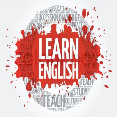 Học tiếng Anh trước khi đi Philippines