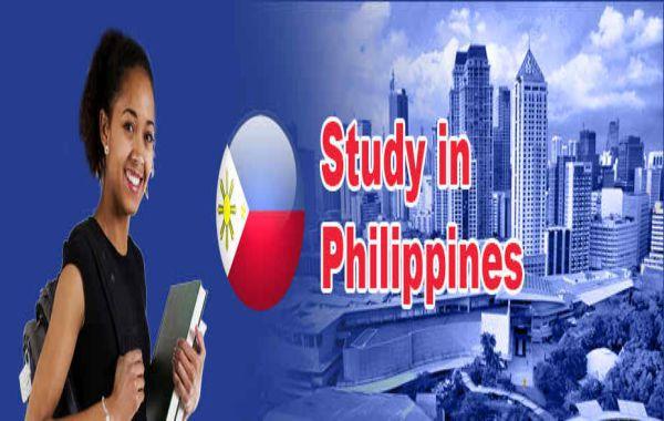 nhung-chung-chi-khi-hoc-tieng-anh-o-philippines