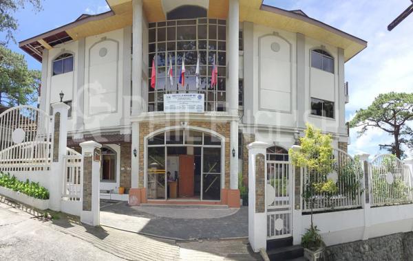 nhung-truong-co-mo-hinh-day-hoc-sparta-tai-philippines
