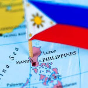 Tư vấn học tiếng Anh tại Philippines với kinh phí 50 triệu