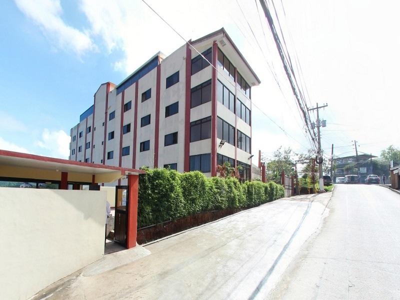 tham-quan-truong-monol-baguio-philippines