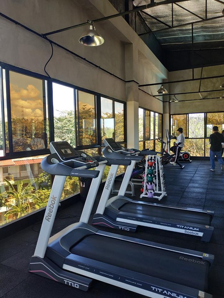 phong-gym-truong-ev-academy-cebu